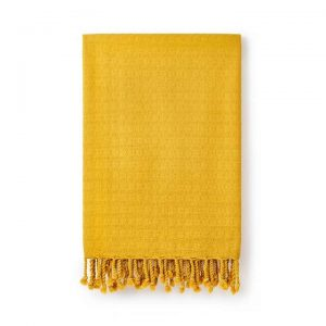 Turkish Beach Towel Peshtemal