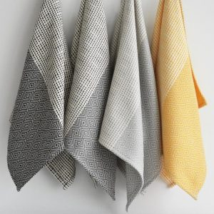 turkish cotton hand towels